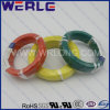 Teflon Insulated Heat Resistance Wire Cable