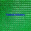 Green Grass Mat Rubber Sheet