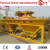 Concrete Batching Machine for Concrete Mixing Plant (PLD800)