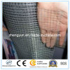 Hot Dipped Galvanized High-Quality Welded Wire Mesh