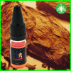 Concentrated Flavor E Liquid with CE&RoHS Tobacco E Flavors