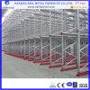 Popular Steel Storage Drive in Pallet Rack