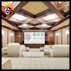 3D Cinema System with Professional Digital Control Machine (SCH-3D15)