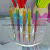 Rainbow Color Pencil Set