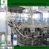 Drinking Water Without Gas Bottle Washing Filling Capping Machine