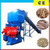 CE Biofuel Wood Pellet Press Mill
