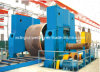 Steel Plate Rolling/Bending Machine