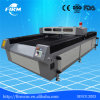 CO2 Metal and Nonmetal Laser Cutting Machine