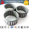 Roller Bearing Rolling Bearing Chain Saw Needle Bearing Cage Assembly Bearing