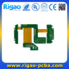 Customized Fr4 and Polymide Flex-Rigid Circuit Boards From China