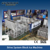 Focusun Famous Inductrial Block Ice Making Machine