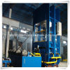 Made in China Hydraulic Molding Curing Rubber Press Hot Sale