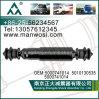 Shock Absorber 5000741014 5010130535 5000741014 for Renault Truck Shock Absorber