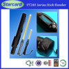 Professional RFID Portable Stick Reader