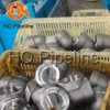 Socket Weld Forged Stainless Steel Pipe Fittings