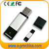 Wholesale USB Flash Drive Customize Logo USB Flash Memory Stick