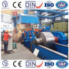 850mm 4- Hi Reversible AGC Cold Rolling Mill