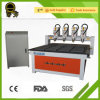 Full Side Rails Engraving Machine (QL-1325)