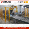 Automatic Case Palletizer Carton Paker Stacker