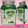 Disposable Good Quality Adult Diaper with ISO