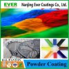 Inorganic Thermochromic Pigment Powder Coating