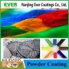 Inorganic Thermochromic Pigment Powder Coating