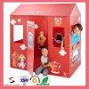 Corrugated PP Plastic House for Children