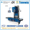 170mm Boring Dia. Vertical Fine Boring Machine