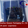 Vci Flat Bag, Rust Proof Mainboard Packing