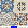 Flower Pattern Rustic for Building Material (VRR6F206, 600X600mm)