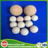 Ceramic Refractory Ball