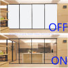 2020 Hot-Sale Switchable Film Glass Used for Glass Partition