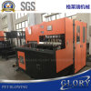 China Automatic Blow Moulding Machine