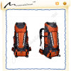 Christmas Promotion Day Pack School Hiking Rock Climbing Backpack