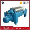 Pnxseries Full Automatic Decanter Drilling Mud Centrifuge