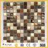 Crystal Glass Mosaic for Interior Floor Design
