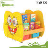 New Design Plywood Material Kindergarten Table and Chairs Children