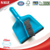 Wholesale Plastic Dustpan with Bag