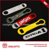 Promotional Hollow out Expoy Stainless Steel Bottle Opener
