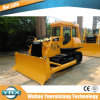 T80 Crawler Bulldozer with High Quality for Sale