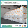 PP Woven FIBC Big Jumbo Bag for Sand and Materials