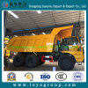 Sinotruk HOWO Construction Machinery Mining Truck for Sale