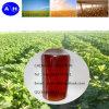 Liquid Fertilizer Containing Amino Acid -Free Amino Acid 35% Organic Liquid Fertilizer