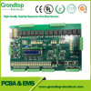 Electronics PCBA with Low Cost PCB Prototype