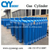 High Quality ISO Standard Empty Oxygen Gas Cylinder 50L