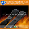 100% Nylon Material Flame Retardant Velcro Hook & Loop