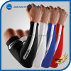 Compression Recovery Elbow Sleeve - Elbow Brace / Support. for Workouts, Golfers and Tennis Elbow