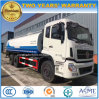 6X4 Customized High Quality Water Sprinkler Truck 20000 L Water Transport Bowser Truck