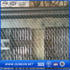 Stainless Steel and Galvanized Hexagonal Wire Mesh with Factory Price
