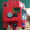 New Design Portable Fire Pump Jbq10/11 46HP with B&S Engine